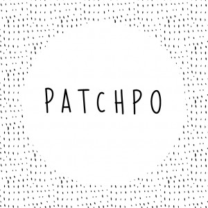 Patchpo