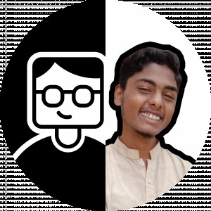 WaqarBhi