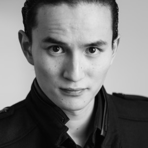Hugo DUPREZ