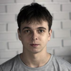 Vincent Sholohov