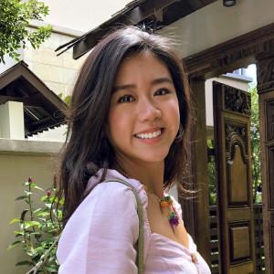 Jia Yu Hong