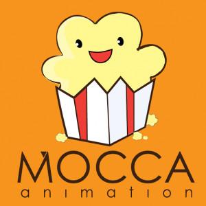 Mocca Animation Studio