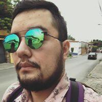 Oziel Mancilla Diaz
