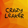 Crazy Leaker