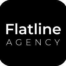 Flatlineagency.com